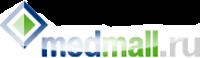 Логотип medmall.ru