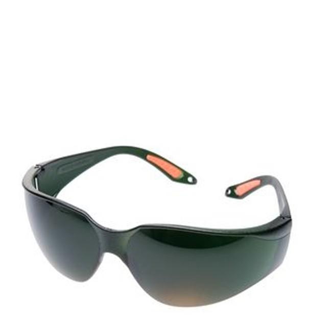 Очки защитные ЗО-7