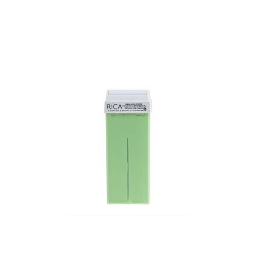 Воск с экстрактом зеленого яблока в картридже 100 мл