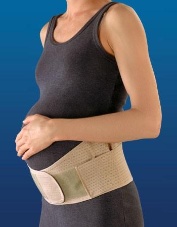 Бандаж для беременных универсальный (MS-96)