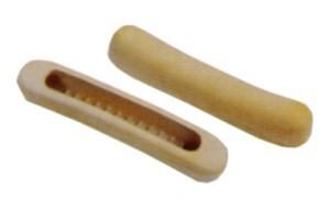 Насадка резиновая на трости, костыли, канадки, ходунки BH