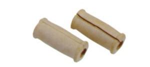 Насадка резиновая на трости, костыли, канадки, ходунки BS