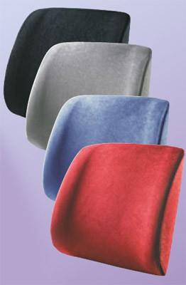 Подушка под спину (П 04)