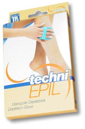 techniEPIL
