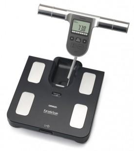 Весы анализаторы жира и воды