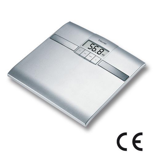 BF18 (серебр)