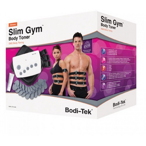 для тела Slim Gym Body Toner, Bodi Tek