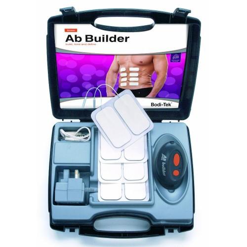 Ab Builder Body массажер Body TEK