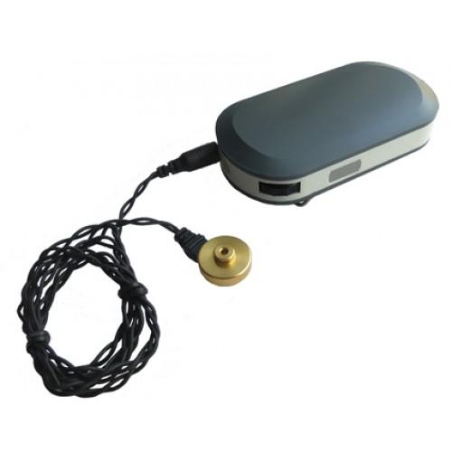 Слуховой аппарат Ария-1Т с КТМ