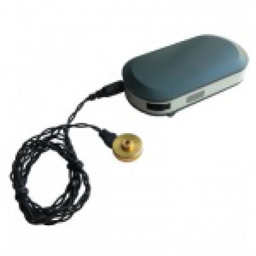 Слуховой аппарат Ария-2