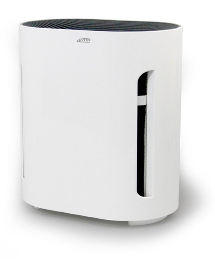 Очиститель воздуха AIC CF8005